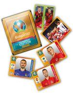 UEFA Euro 2020™ Official Collection - fehlende Bilder