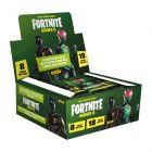 Fortnite Series 2 Trading Cards - BoxFortnite Series 2 Trading Cards - Box