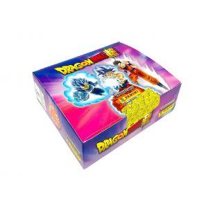 Dragon Ball Super - Trading Cards - Box