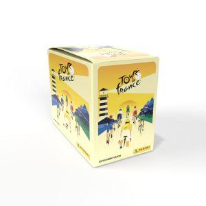 Tour de France 2021™ BOX