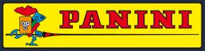 Willkommen auf der offiziellen Panini-Website